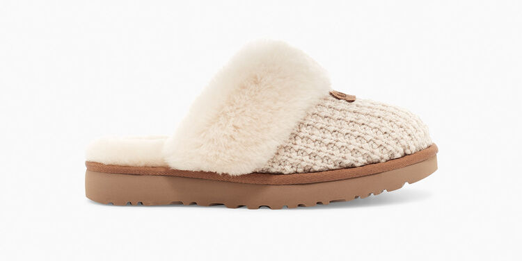 Cozy Slipper