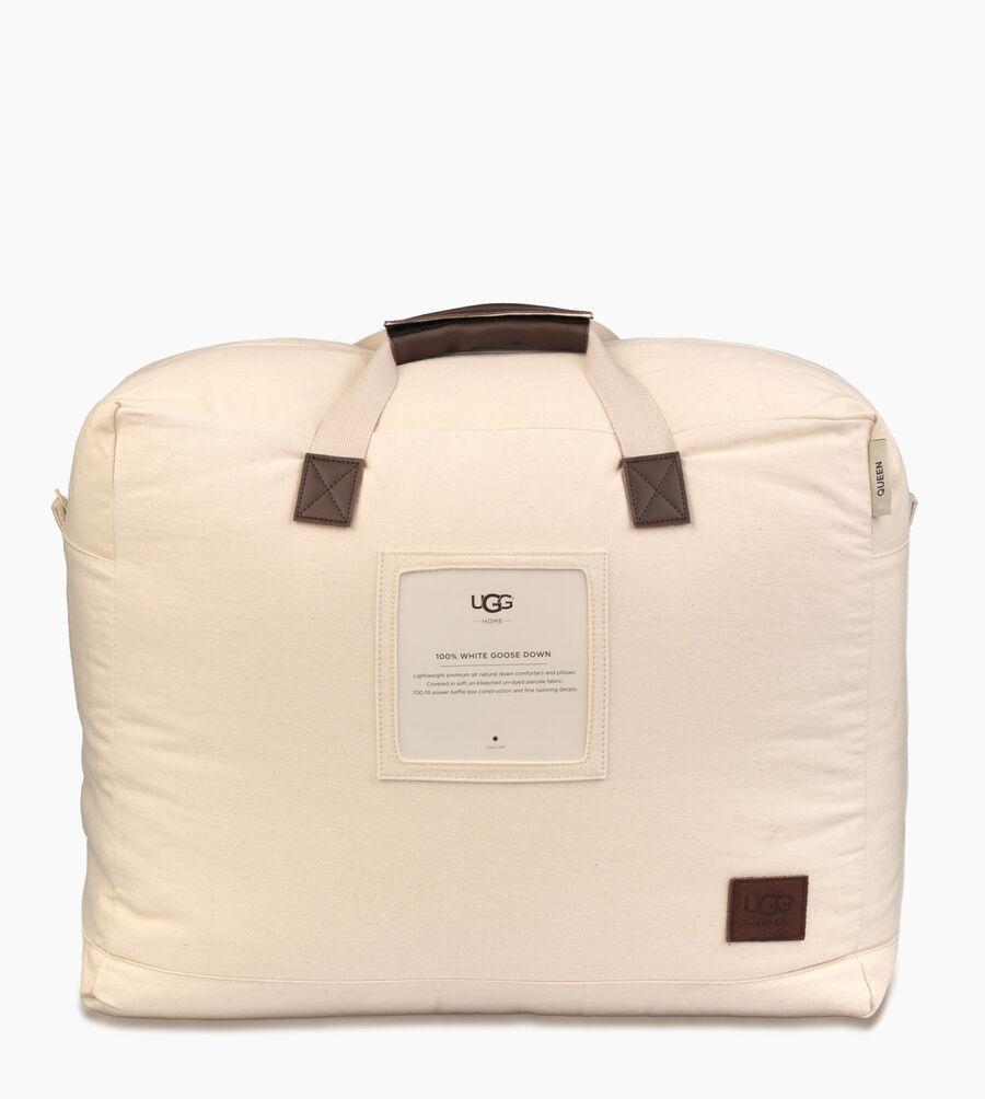 Year Round Down Comforter - Image 2 of 2