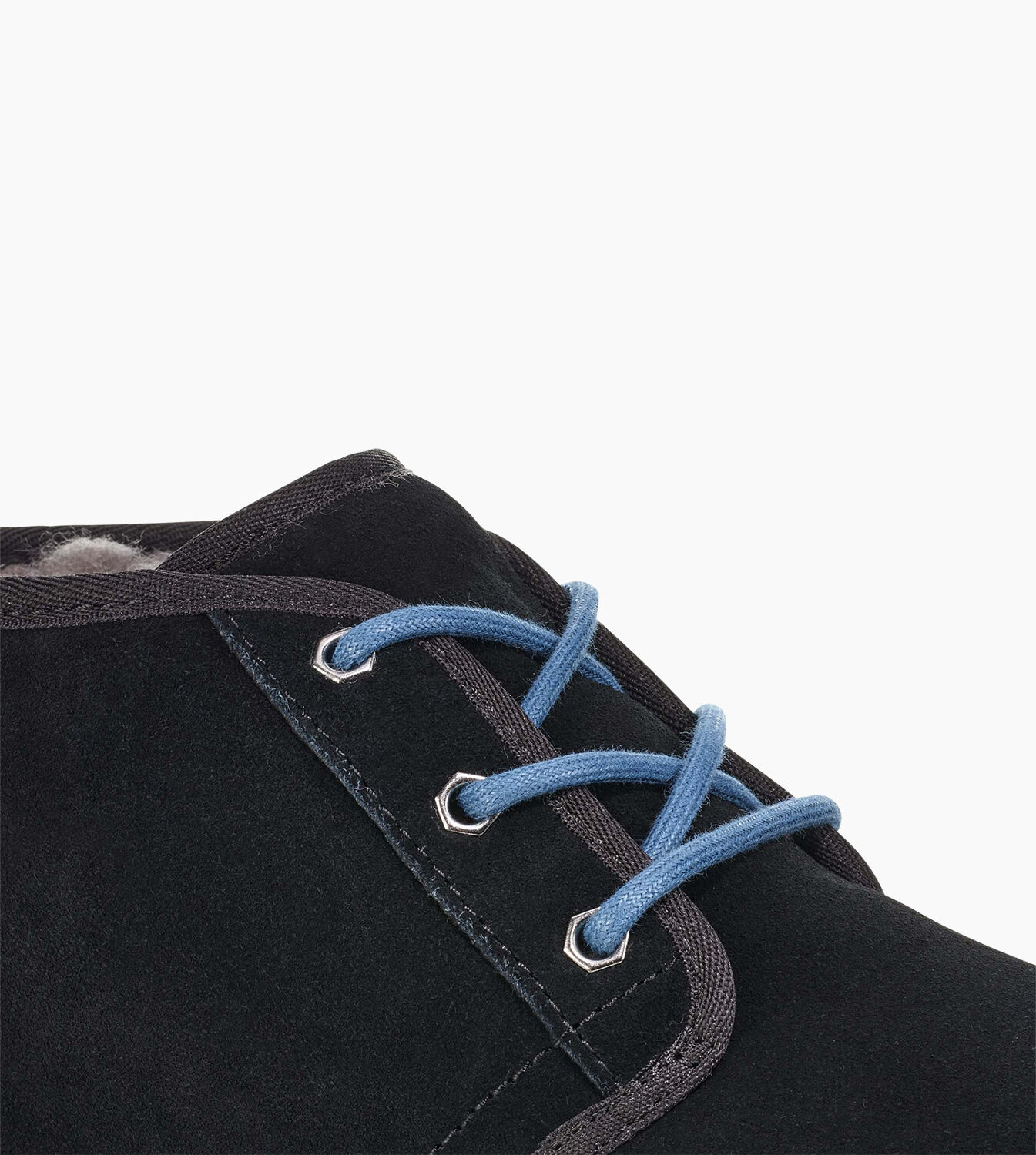 Replacement Laces - Ugg (US)