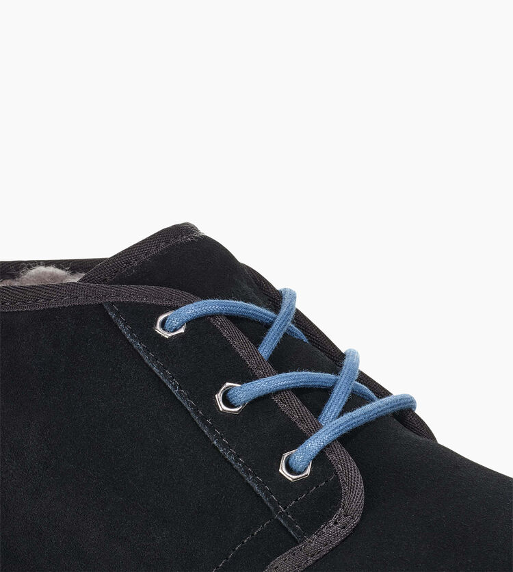 Replacement Laces