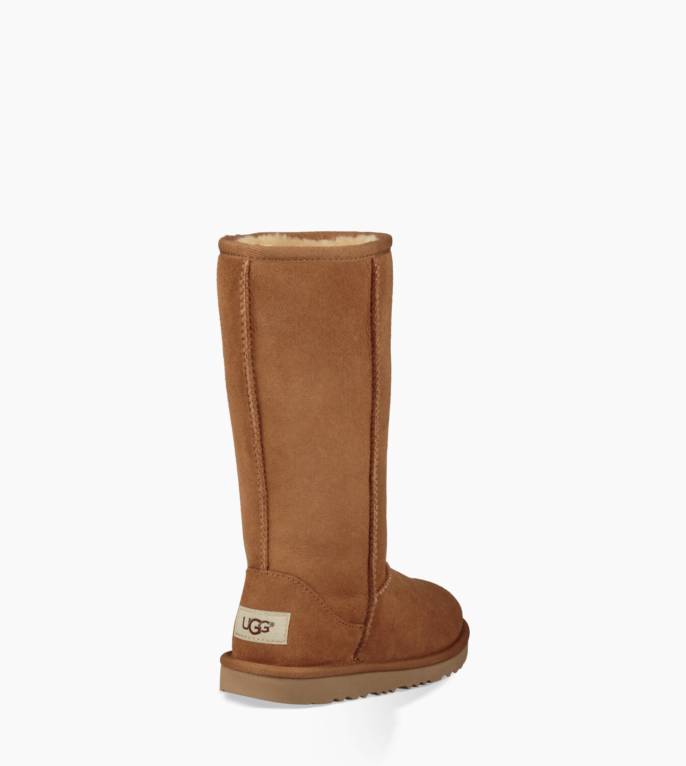 classic ii tall boot for kids ugg official rh ugg com