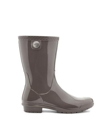 Sienna Rain Boot