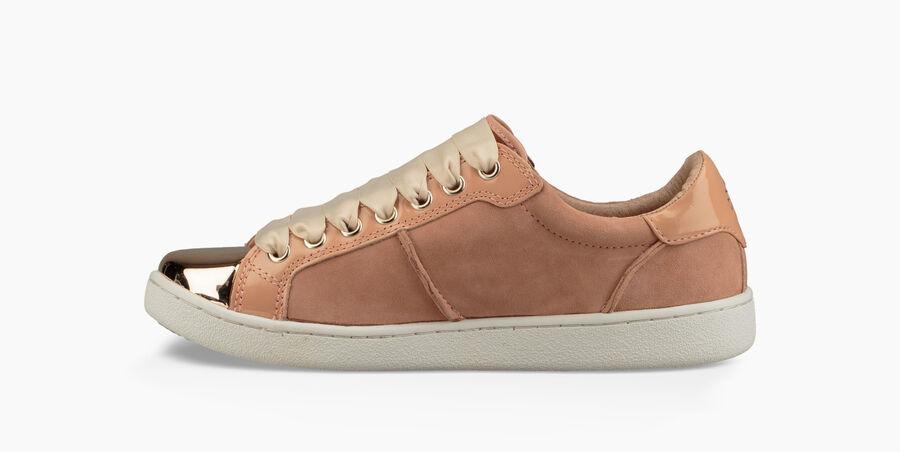 Evangeline Sneaker - Image 3 of 6