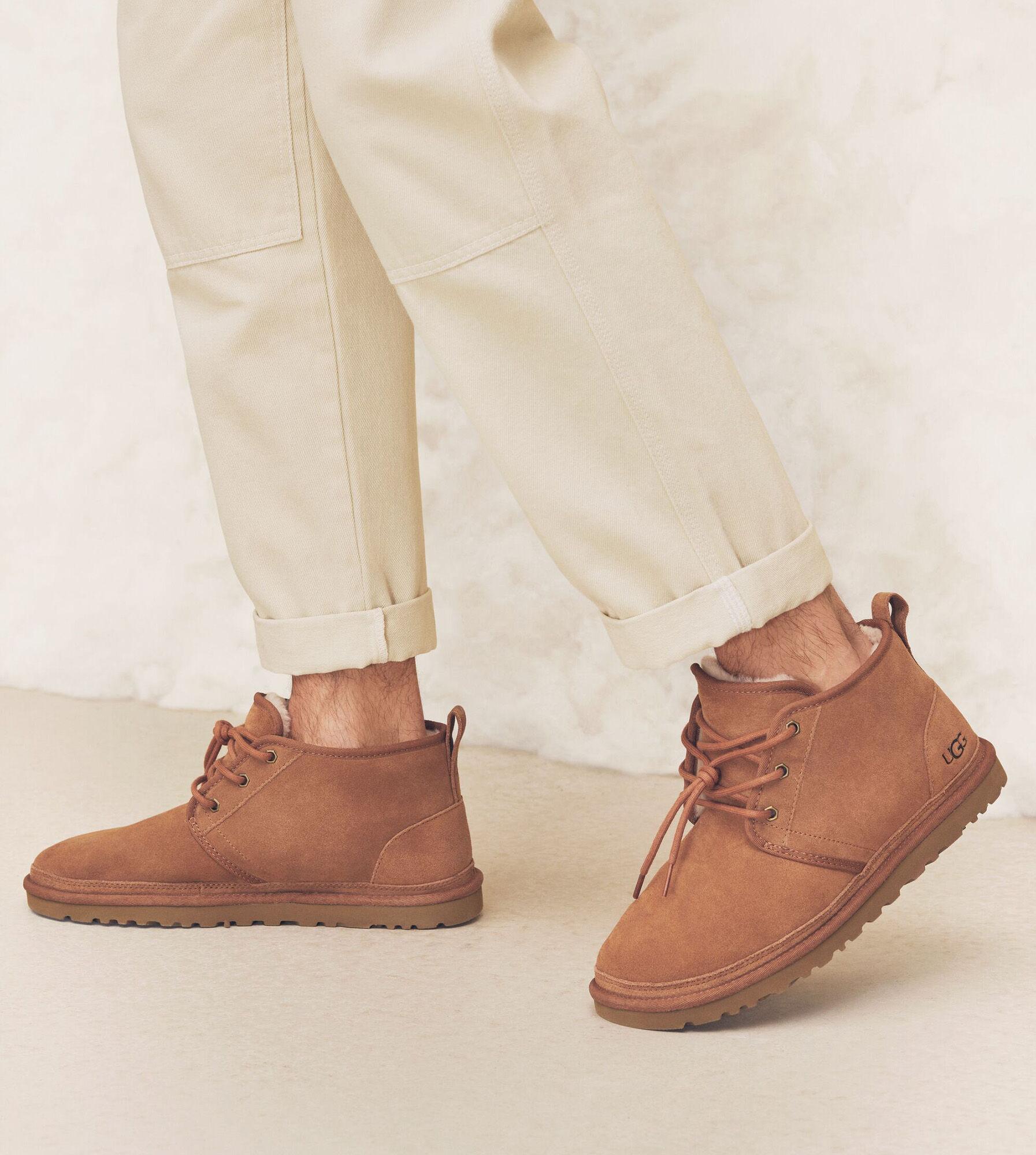 mens ugg slippers sale