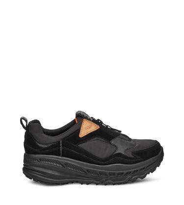805 X MLT Sneaker