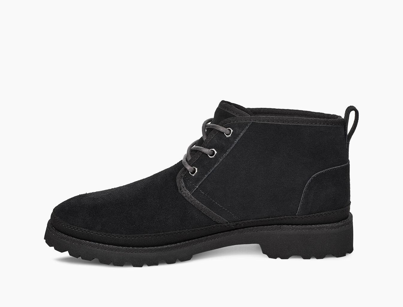 Men's Neuland Boot | UGG Official®