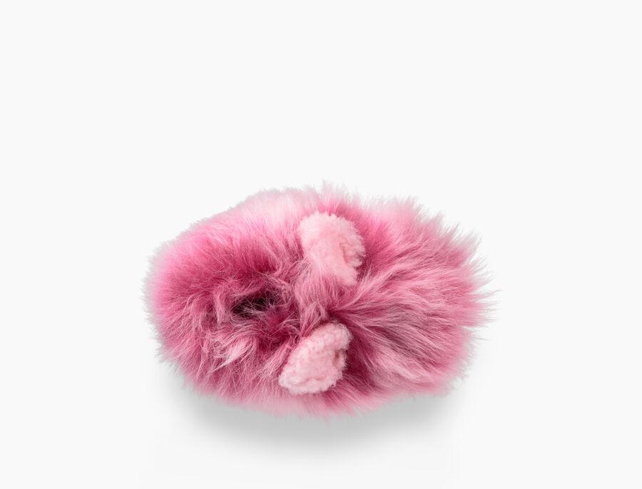 Pinkipuff Gift Set - Image 6 of 7