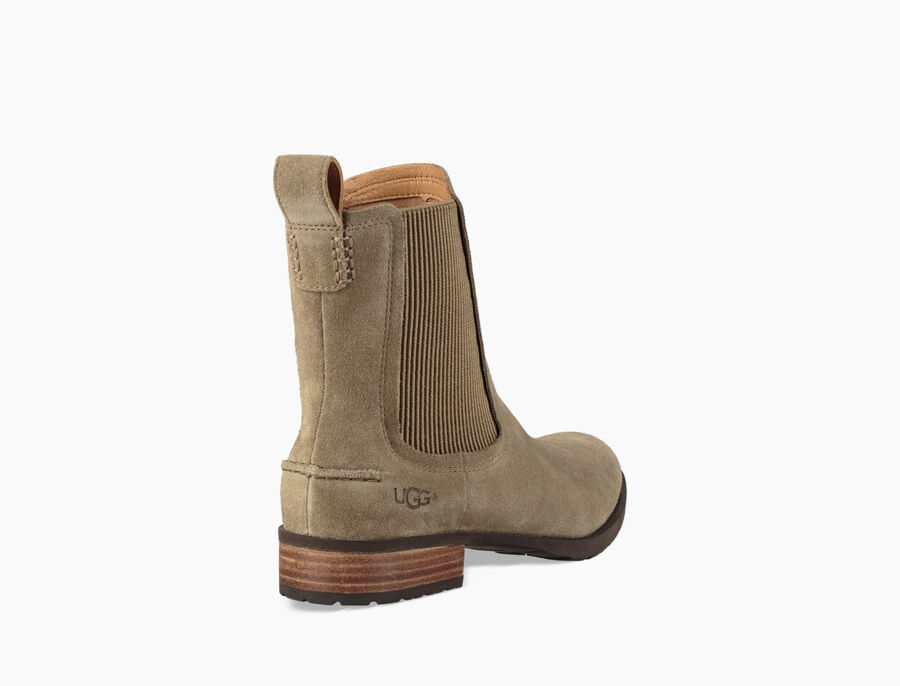Hillhurst Boot - Image 4 of 6