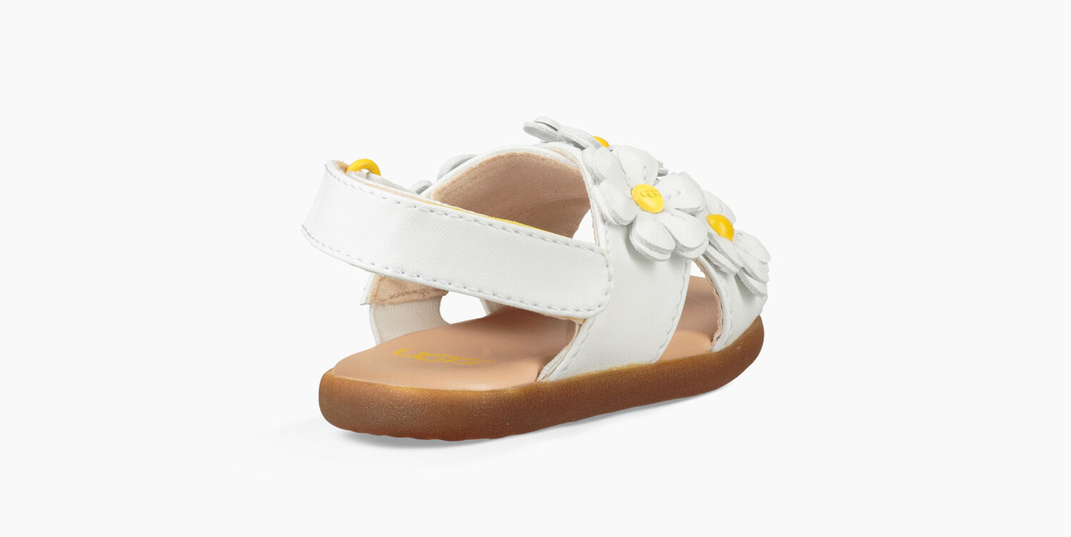 fd6f783e21c Baby Share this product Allairey Sandal