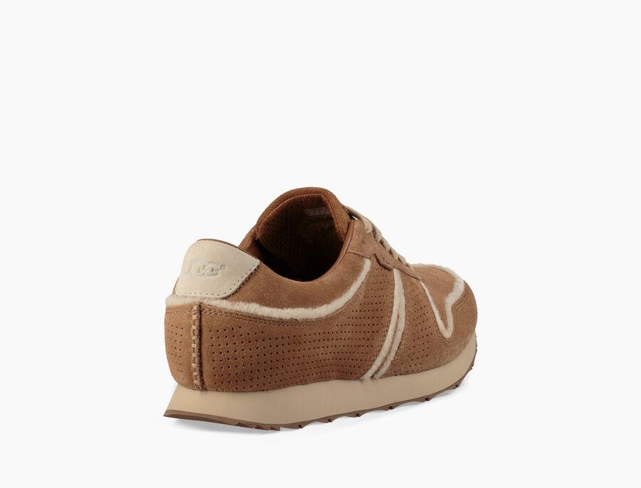 Trigo Spill Seam Sneaker - Image 4 of 6