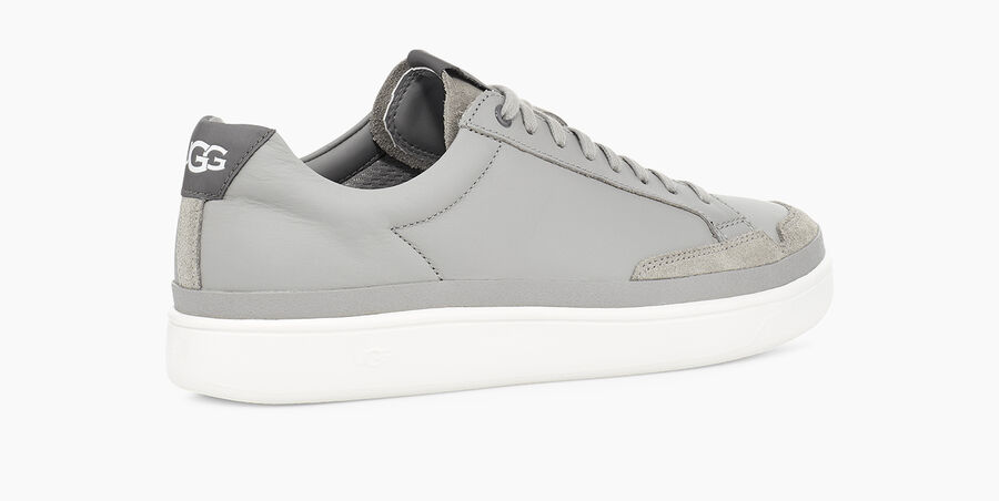 South Bay Sneaker Low - Image 4 of 6