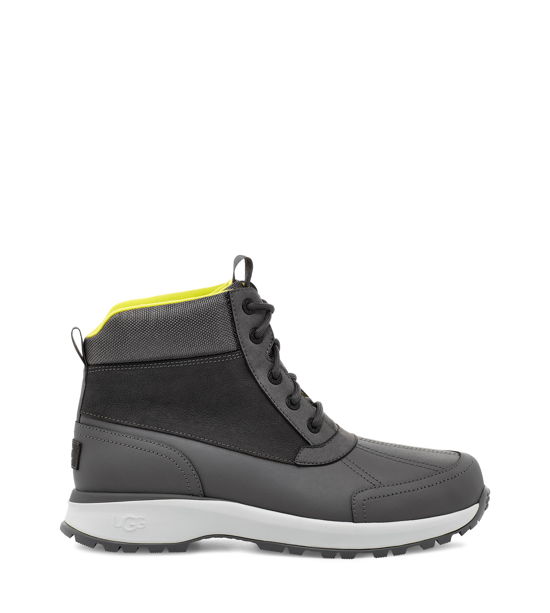 Chelsea Boots | UGG