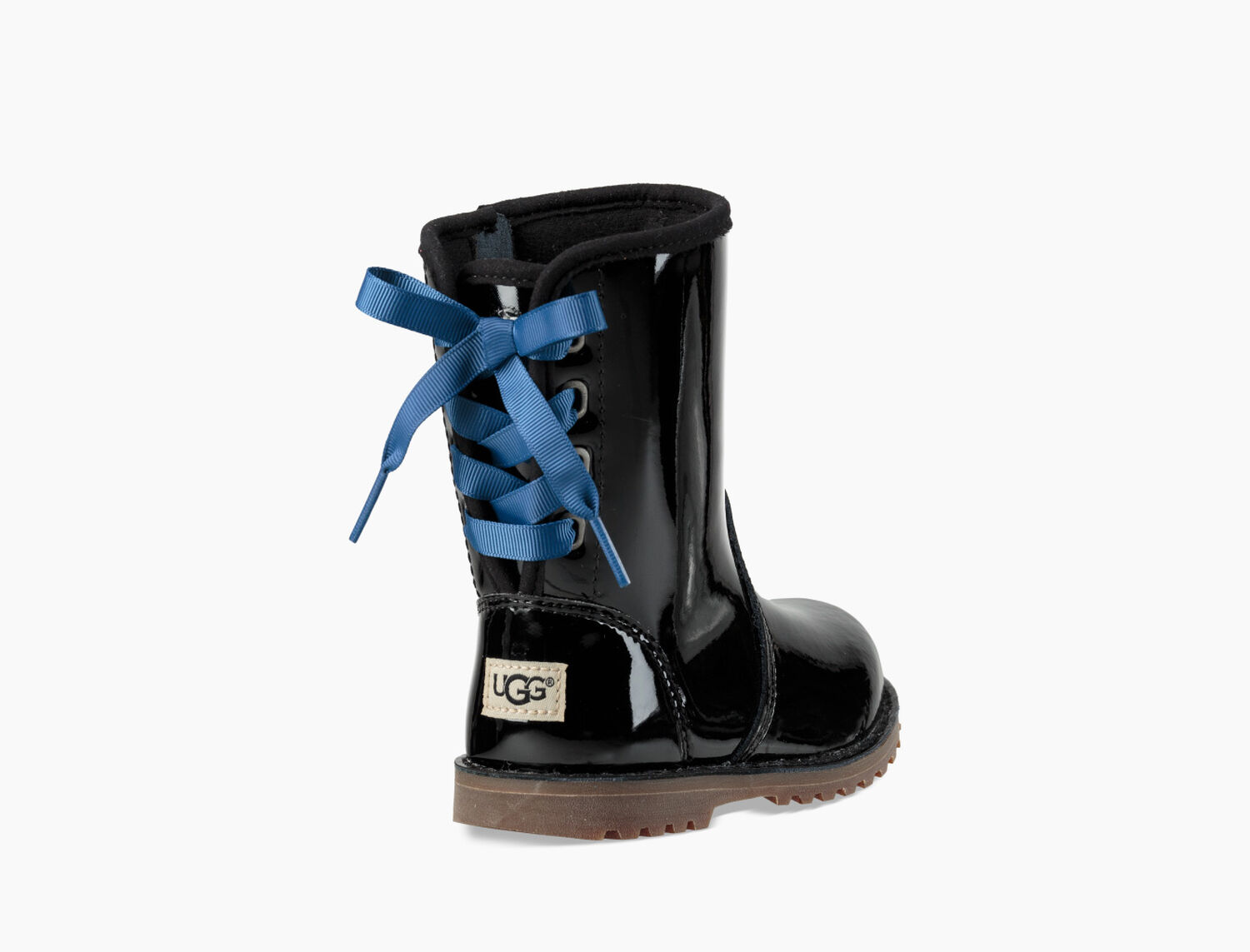 13e99eccdb6 Toddlers' Share this product Corene Patent Boot