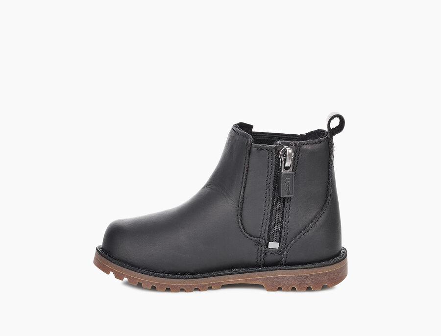 Callum Boot - Image 3 of 6