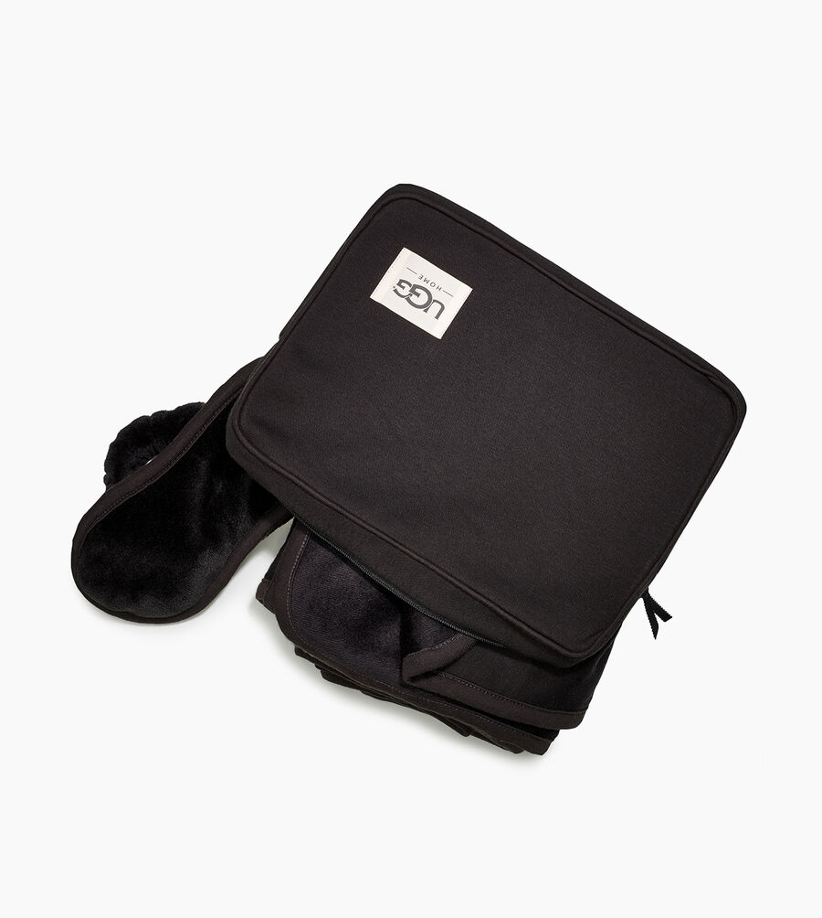 Duffield Travel Set Soft Pouch - Image 2 of 3