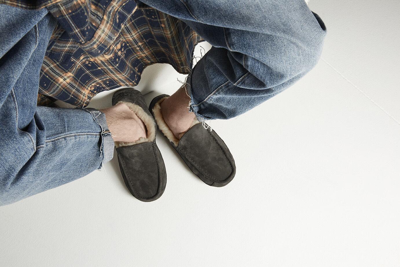 ugg ascot slippers canada