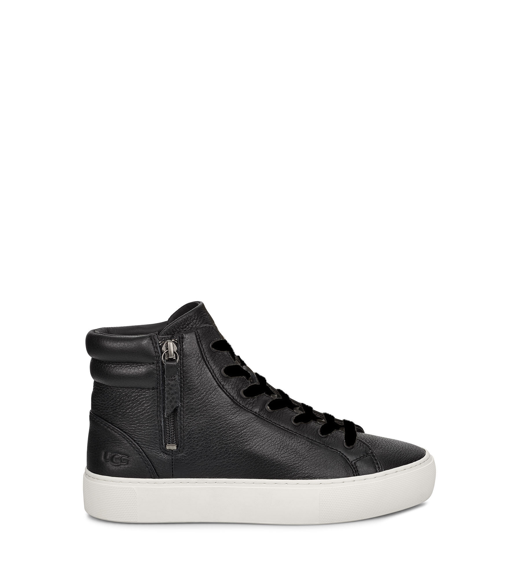 Olli | UGG® Official