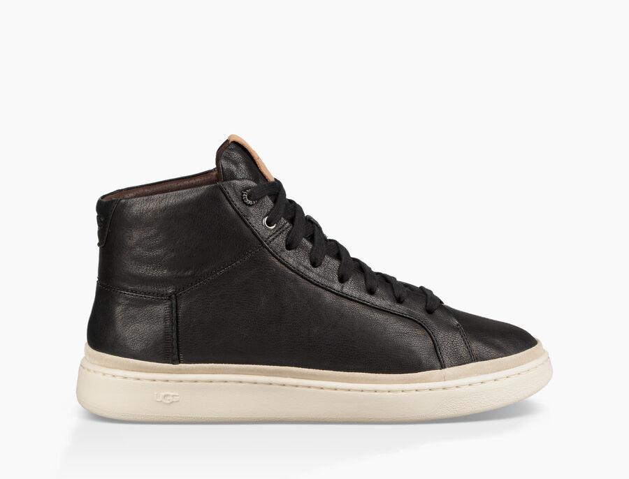Cali Sneaker High - Image 1 of 6