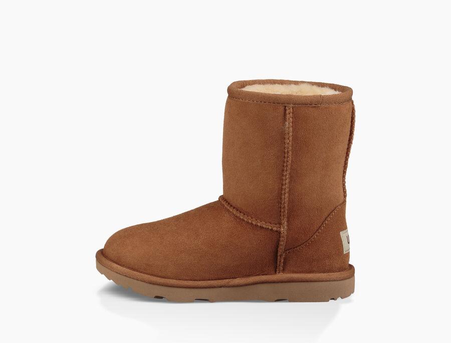 Classic II Boot - Image 3 of 6