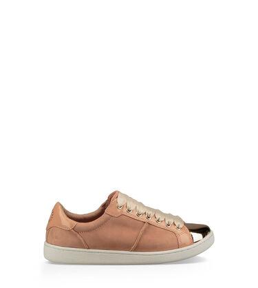 Evangeline Sneaker
