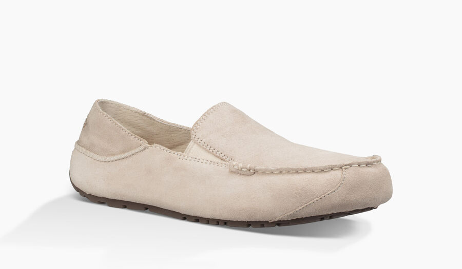 Upshaw Loafer - Image 2 of 6
