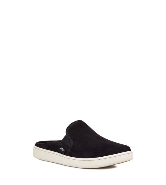 Gene Sneaker
