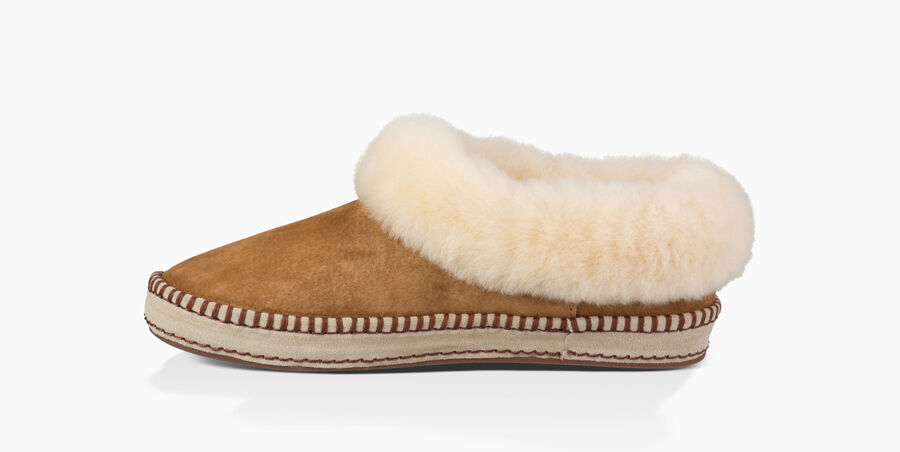 Wrin Slipper - Image 3 of 6