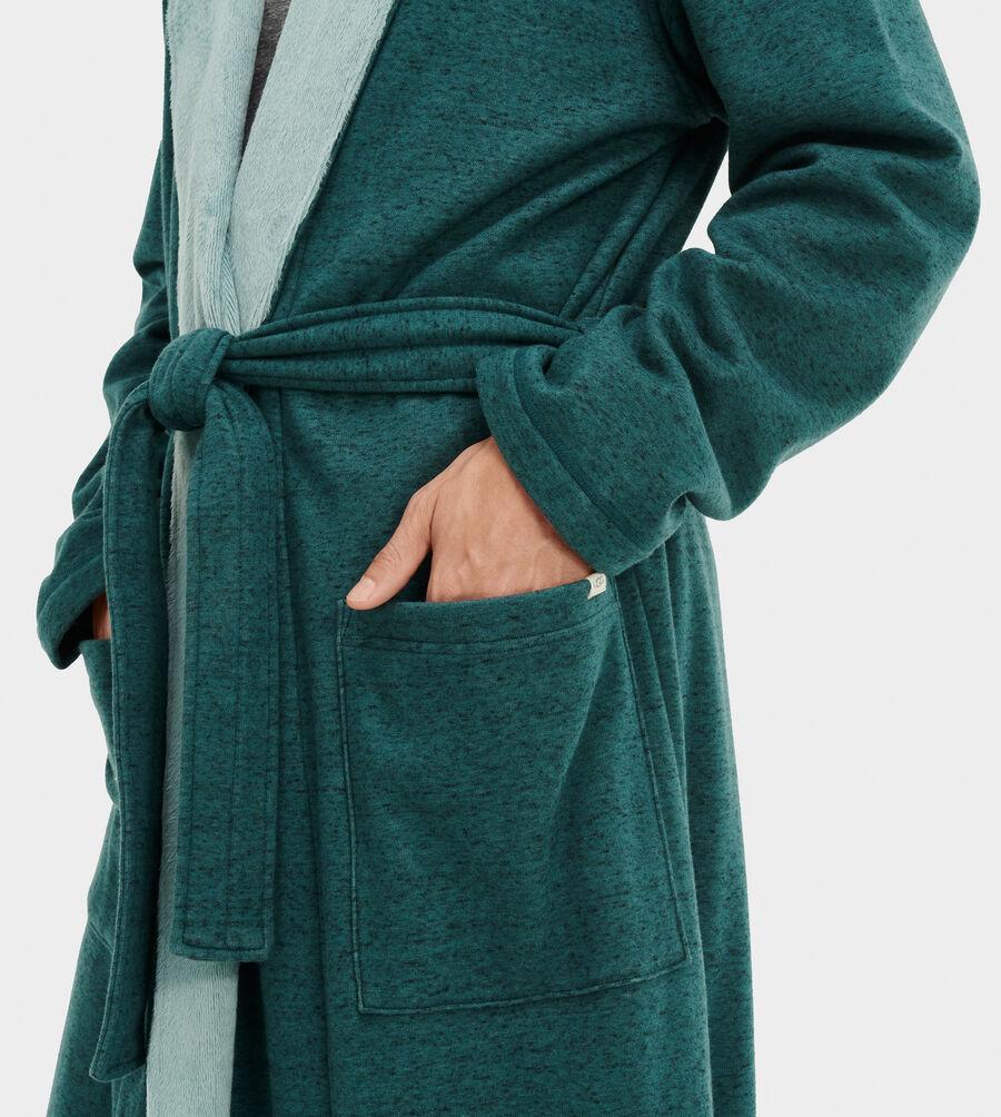 Robinson Robe - Image 4 of 4