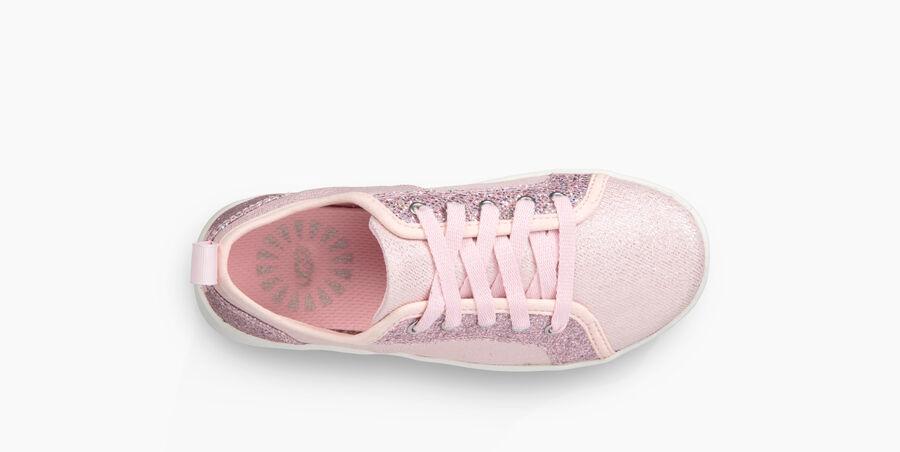 Irvin Sparkles Sneaker - Image 5 of 6