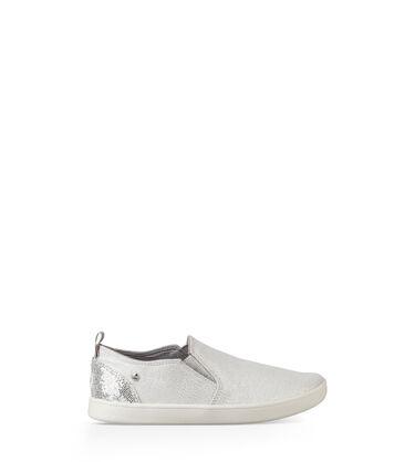 Gantry Sparkles Sneaker