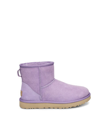 726ca0335b8c Women s UGG® Classic Boots Collection