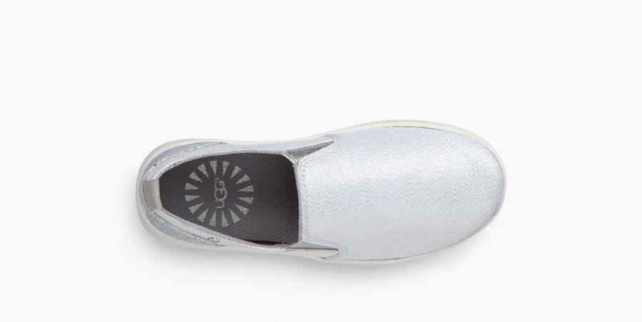 Gantry Sparkles Sneaker - Image 5 of 6