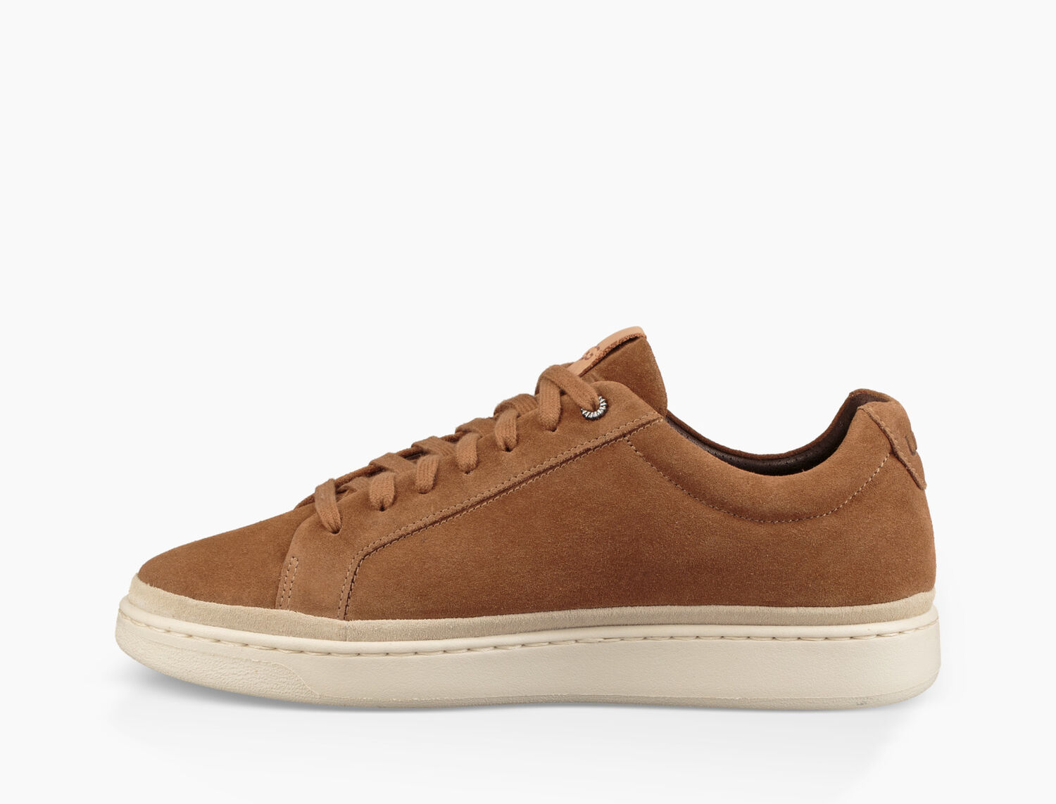 d3262368704 Men's Share this product Cali Sneaker Low