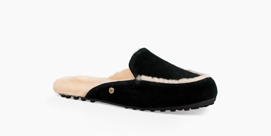 Lane Slip-On Loafer - Image 2 of 6