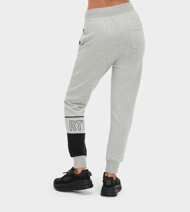 Ericka Relaxed Jogger UGG Alternative View