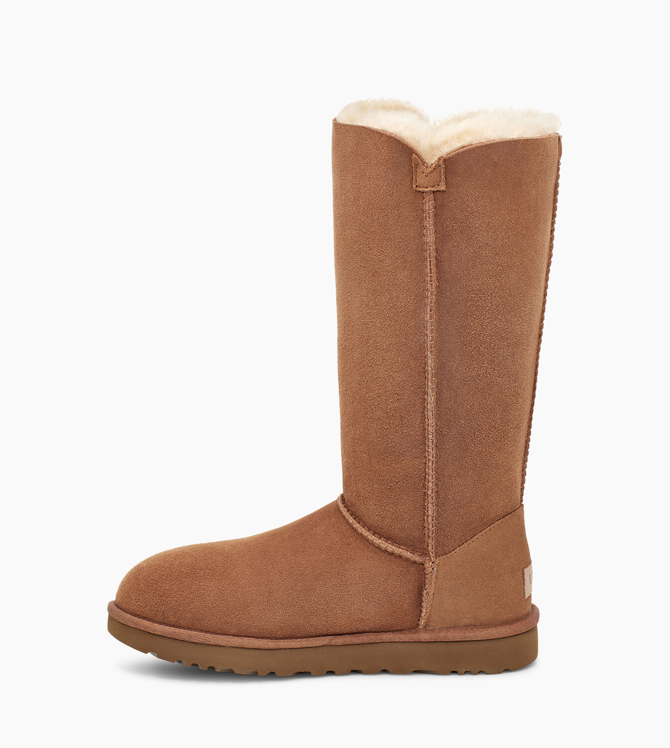 UGG Bailey Button Triplet   UGG® Official