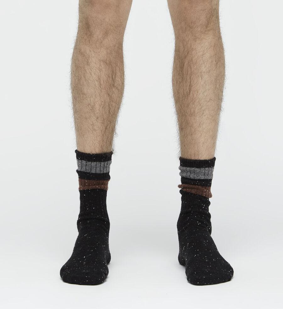 Crew Sock Gift Set - Image 3 of 3