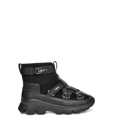 Puff Momma Sneaker
