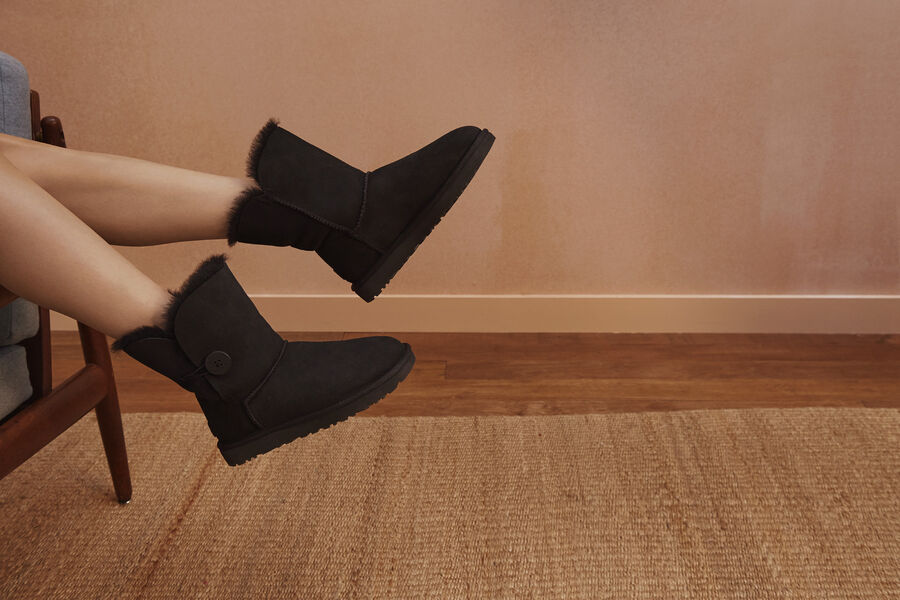 Bailey Button II Boot - Lifestyle image 1 of 1
