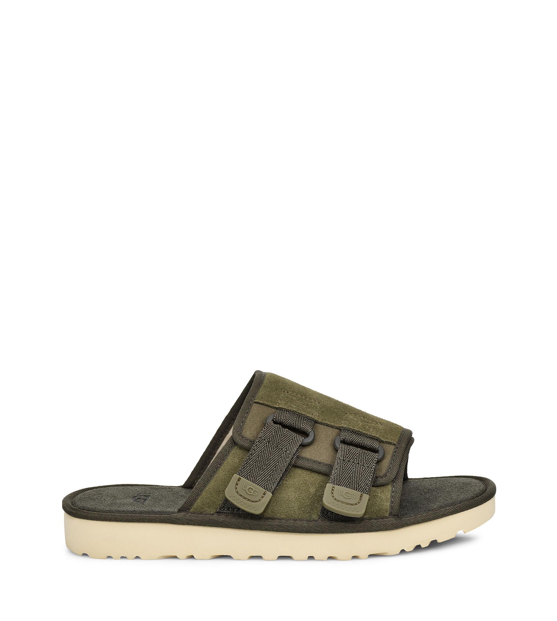 SummerUgg® Men's For Official Flip Slides SandalsShop Flopsamp; Aj345RL