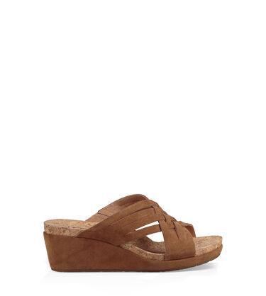 Women S Sandals Wedges Slides Amp Platforms Ugg 174 Official