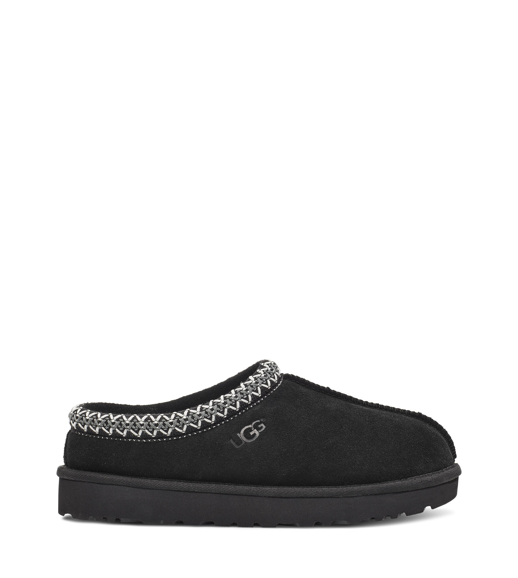 Mens Slippers: House Shoes \u0026 Boot