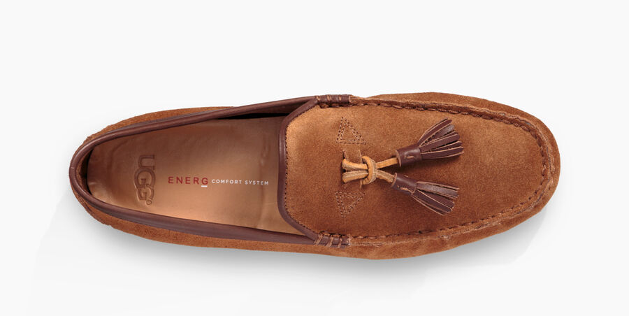Marris Loafer - Image 5 of 6