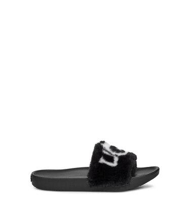 Women S Sandals Slides Amp Platforms Ugg 174 Official