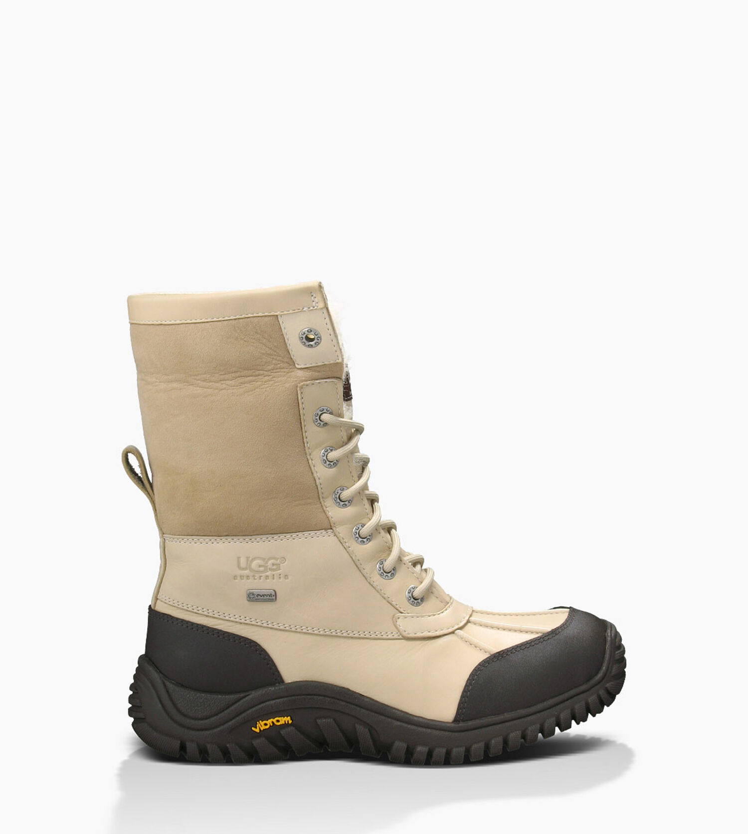 Women S Adirondack Boot Ii Snow Boot Ugg 174 Canada Official