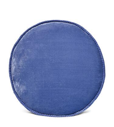 Fiesta Velvet Pillow