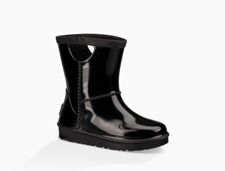 Rahjee Rain Boot - Image 2 of 6