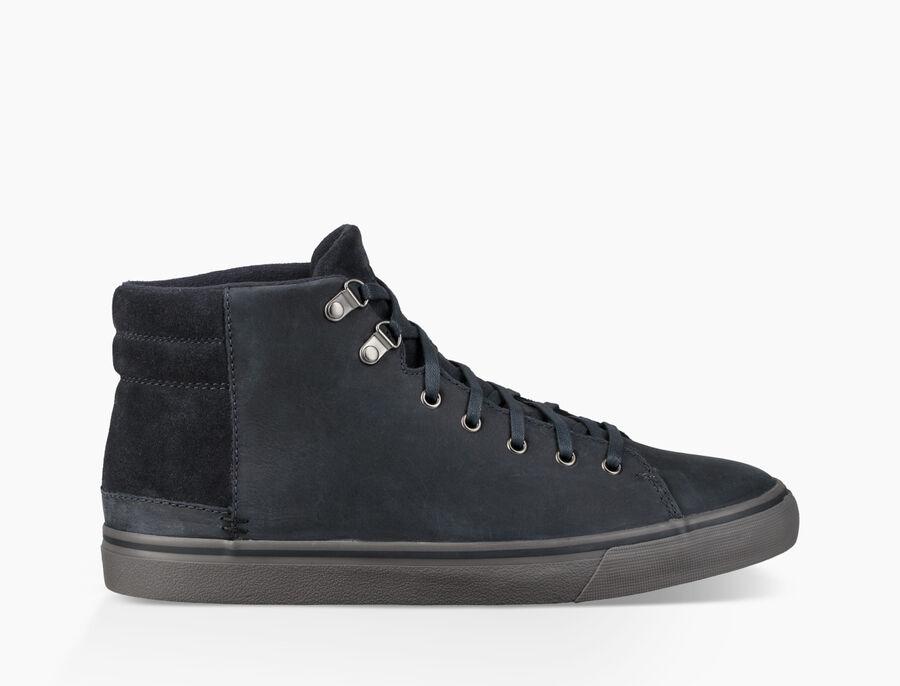 Hoyt II WP Sneaker - Image 1 of 6