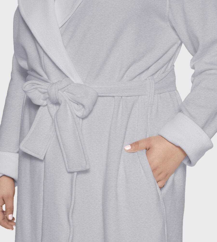 Blanche II Plus Robe - Image 4 of 4
