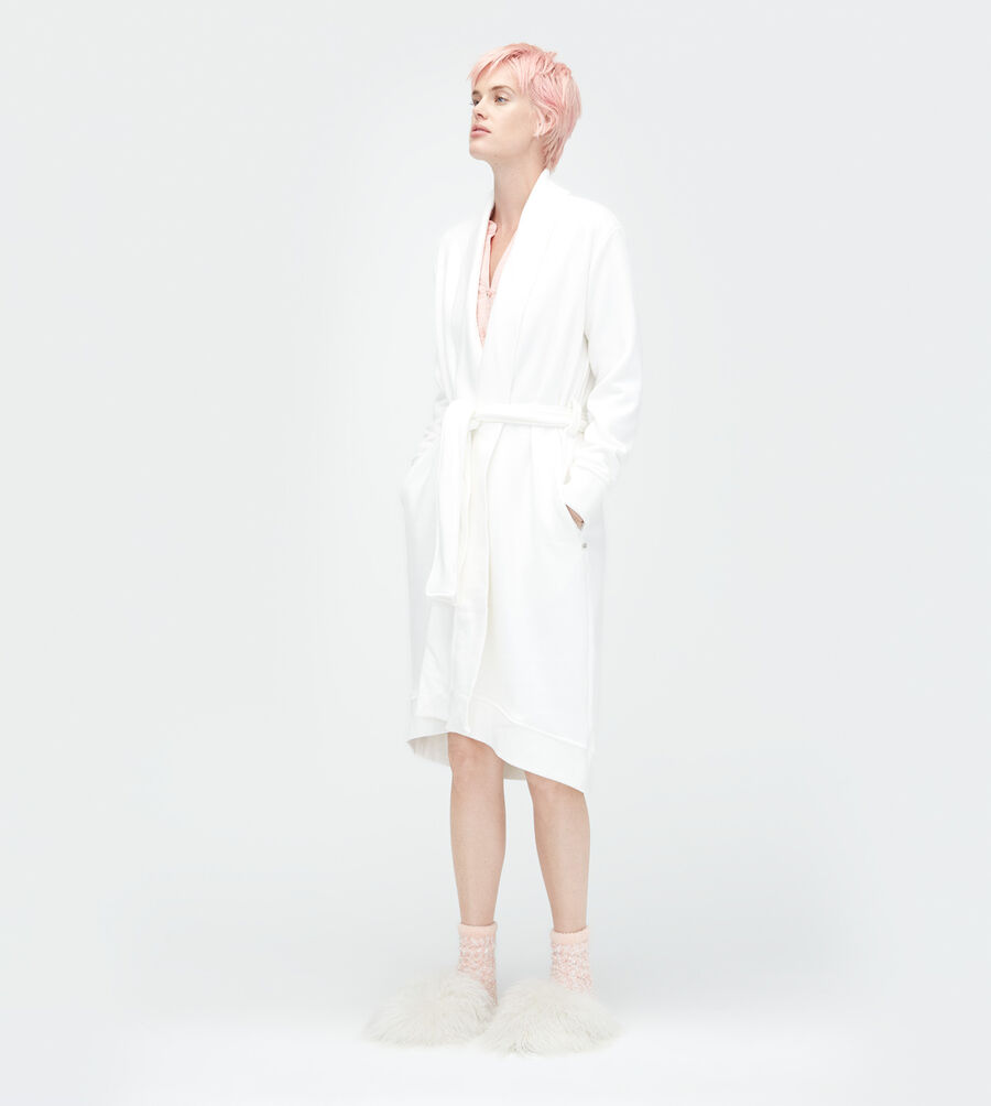 Karoline Robe - Image 2 of 4
